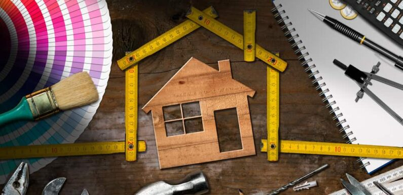 Four Reasons You Should Always Hire Siding Contractors Instead Of Doing It Yourself